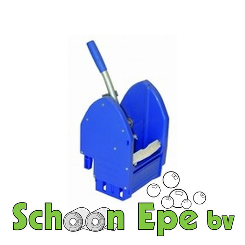 Moppers / Strengenmoppers Basic