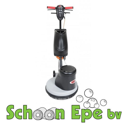 Viper DS 350 Duospeed