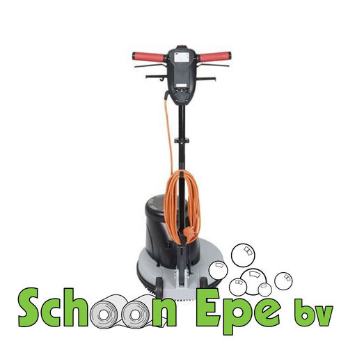 Viper HS 350 highspeed